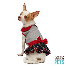 martha-stewart-pets-holiday-peter-pan-dog-dressx-small