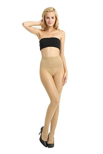 Alice Belle Women Pantyhose Tights