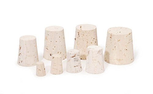 - Cork Collection, 36/Pkg
