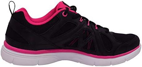 Ryka Women's Divine Cross Training Shoe