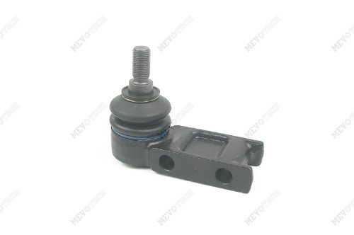 Mevotech MK9578 Lower Suspension Ball Joint MK9578MEV