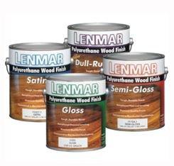 lenmar-polyurethane-semi-gloss-1-gallon
