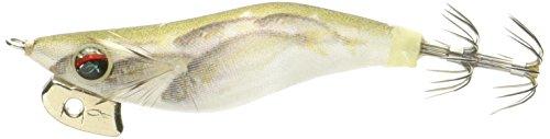 ダイワ(Daiwa) エギ イカ釣り用 エメラルダスライト ラトルバージョン 1.8号RV ケイムラ群れアジの商品画像