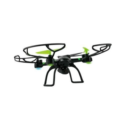 Xtreme Cables XDG61007BLK xRaptor 6 Axis Quad Copter wHD ...