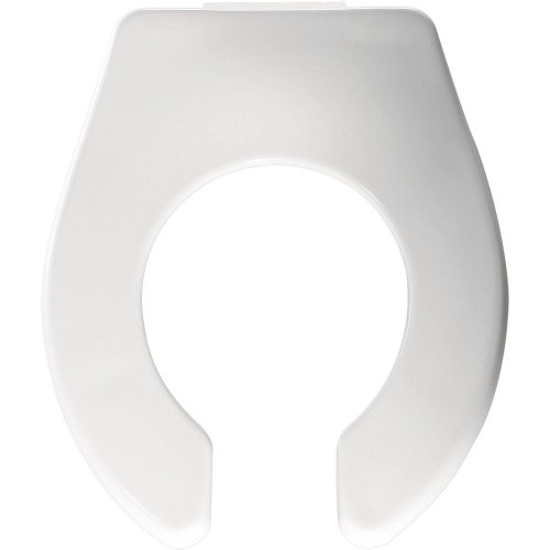 Baby Devoro Commercial Rounded Toilet Seat
