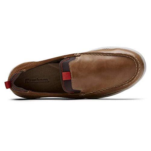 thumbnail 9 - Dunham Men's Fitsmart Loafer - Choose SZ/color