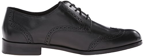 Ala Black Cole Oxford Haan Jagger Swqq1TEx