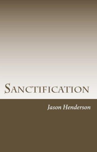Hilltop campgrounds rv park download sanctification book pdf download sanctification book pdf audio idqjf2z26 fandeluxe Images