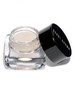 Brown 3.5g/0.12oz Makeup - 1