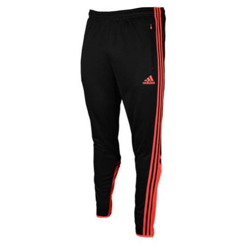 Adidas Soccer Training Suit - 4