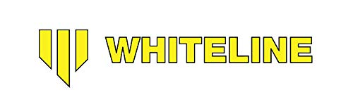 Whiteline w51750-R Control Arm Bushing