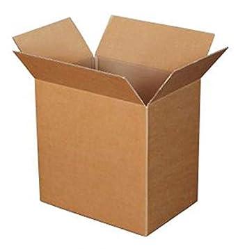Cajas de cartón de doble pared extra grandes para viajar, embalaje, envío, almacenamiento
