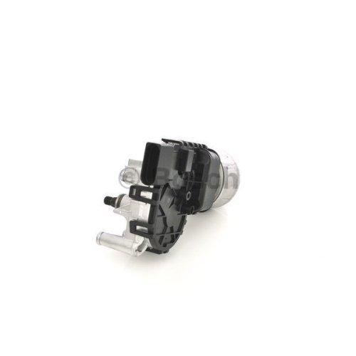 Bosch 390241533 motor para limpiaparabrisas: BOSCH: Amazon.es: Coche ...