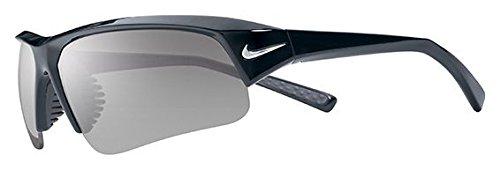 Nike EV0679-001-69 Hombres Gafas de sol: Amazon.es ...