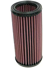 K&N KA-0750 Kawasaki High Performance Replacement Air Filter