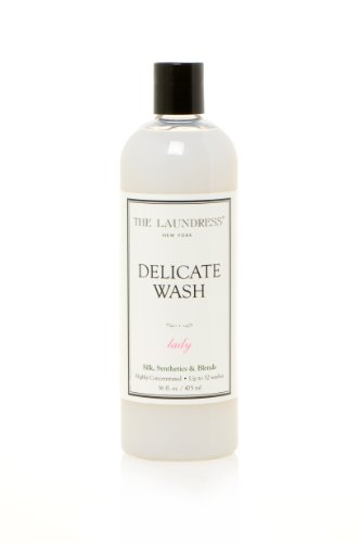the-laundress-delicate-wash-lady-16-fl-oz-32-loads