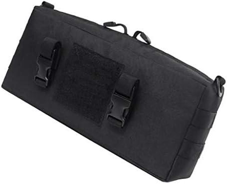 ボストンバッグ 折りたたみバッグ スポーツバッグ 旅行バッグ 収納カバン 旅行カバン 靴収納 修学旅行 全3色