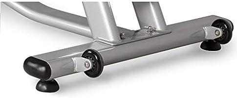 BH Fitness - Bicicleta Indoor Duke mag: Amazon.es: Deportes y aire ...