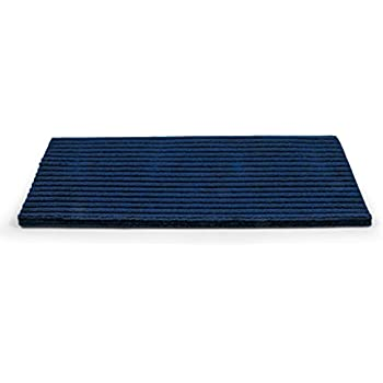 Amazon.com: Camco Wrap Around Step Rug- Protects Your RV