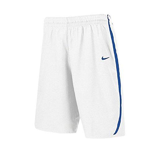 (Women's Nike Hyper Elite Possession Stock Basketball Short)