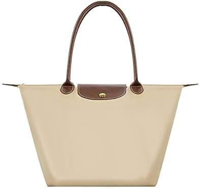 b664013f3b7 Shoulder Bags