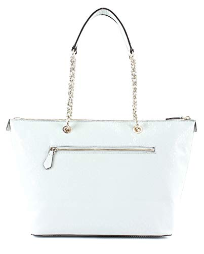 Light Tote Shannon Grey Guess Guess Light Tote Grey Shannon Guess 6xOdOw