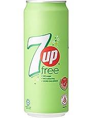 7UP Free, 24 x 320ml
