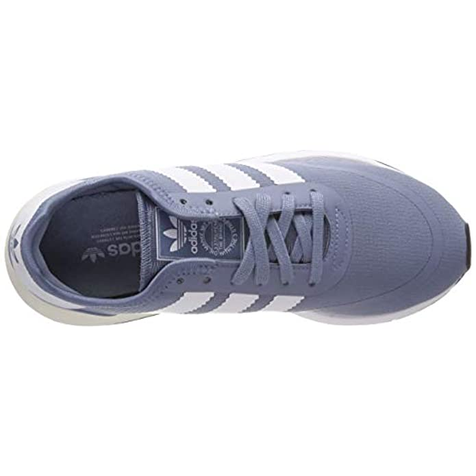 Adidas N-5923 W Scarpe Da Fitness Donna