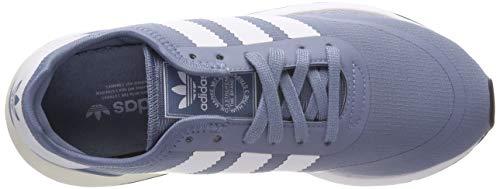 Ftwr Core W Ftwr Shoes S18 White adidas Core Raw Gymnastics White Black 5923 N Raw Grey Women's Black Grey S18 Grey v7vqtwT