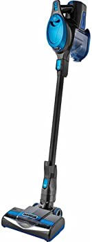 Shark HV300 Rocket Upright Bagless Vacuum Cleaner