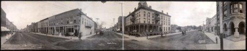 c1907 Webster City, Ia. 42