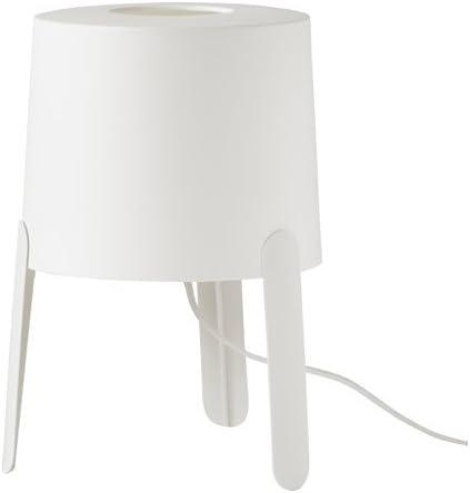 Ikea – Lámpara de mesa