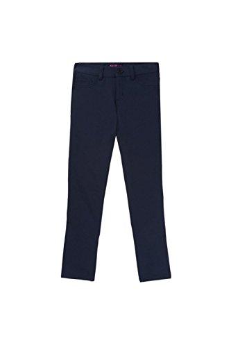 Pocket Knit Pants - 4