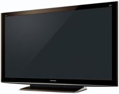 Panasonic TX-P65VT20E- Televisión Full HD, Pantalla Plasma 65 pulgadas: Amazon.es: Electrónica