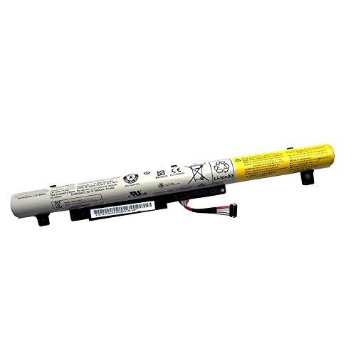 SUNNEAR 7.44V 41.6wh L13L4E61 Battery For Lenovo IdeaPad Flex 2-14 IdeaPad Flex 2-15 L13S4E61 2ICR19/66-2