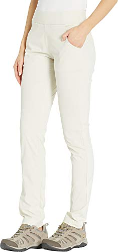 Pietra Per Casual Donna Pull Escursionismo Pantaloni On Pant Anytime Columbia wRBqzx7