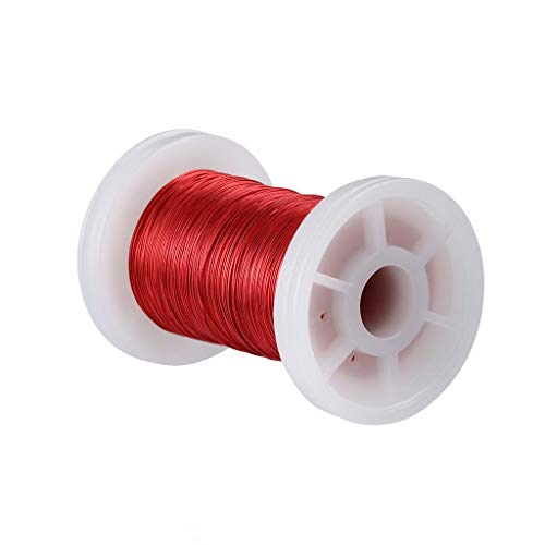 32 awg copper wire - 9