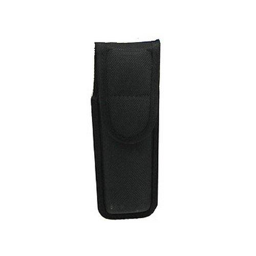 7307 Mace/Spray Holder Snap-L