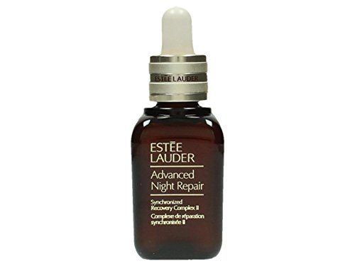 - Estée Lauder Advanced Night Repair Synchronized Recovery Complex II 30ml, 1oz