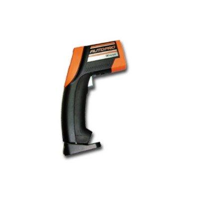 RTK-ST25 -25:999F Raytek AutoPro ST25 Infrared Thermometer