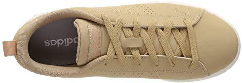 000 Multicolore stcapa blanub rospol Fitness Vs Da Donna Advantage Scarpe Adidas Cl qP7U0wx6
