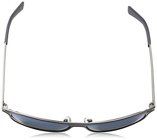 e311ceb9d60 Police Men s S8948 History 1 rectangular Sunglasses  Amazon.co.uk  Clothing