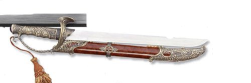 BladesUSA Hk-2007 Fantasy Short Sword 20-Inch Overall for $<!--$18.66-->