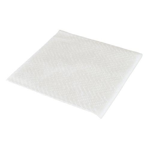 Quickie Go and Grab Re-Usable Microfiber Cloths, 16-Pack
