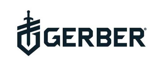 Gerber Diesel Multi-Plier, Stainless Steel [22-01470]