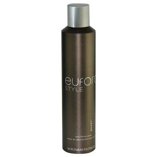Eufora Spray Hair - Eufora Style Boost Root Lifting Spray 8oz