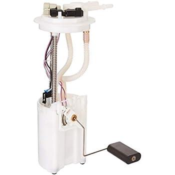 Amazon Com Airtex E8483m Fuel Pump Module Assembly