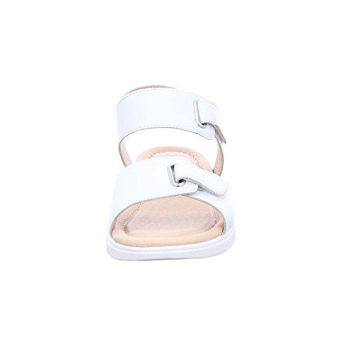 Caprice 28600-28600102 White bCviLQBn6