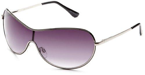 Esprit 19381 Shield Sunglasses