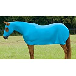 Sleazy Sleepwear For Horses Full Body
